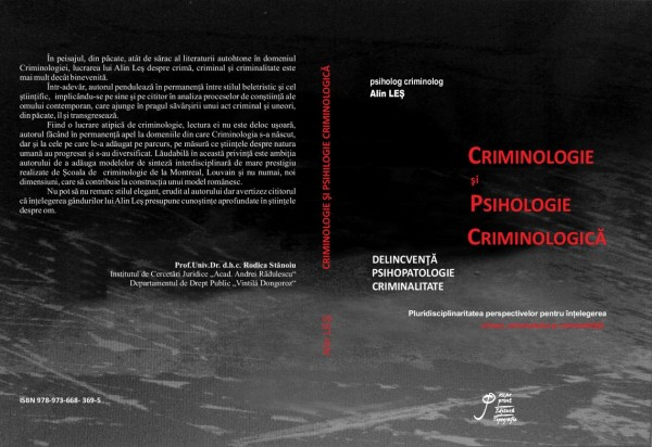 coperta-criminologie-si-psiho-criminologica-coperta-fata-verso-jpg1
