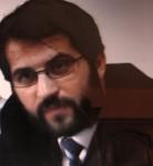 psiholog, expert criminolog Alin Les