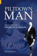 C. Dawson - piltdown man