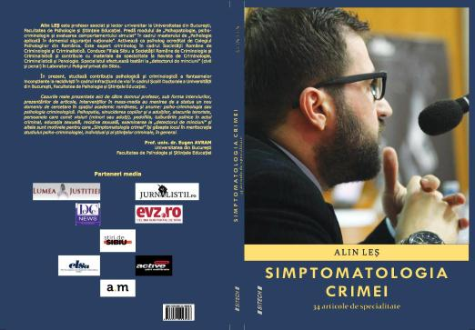 alin-les_simptomatologia-crimei_coperta-b5-3-page-001