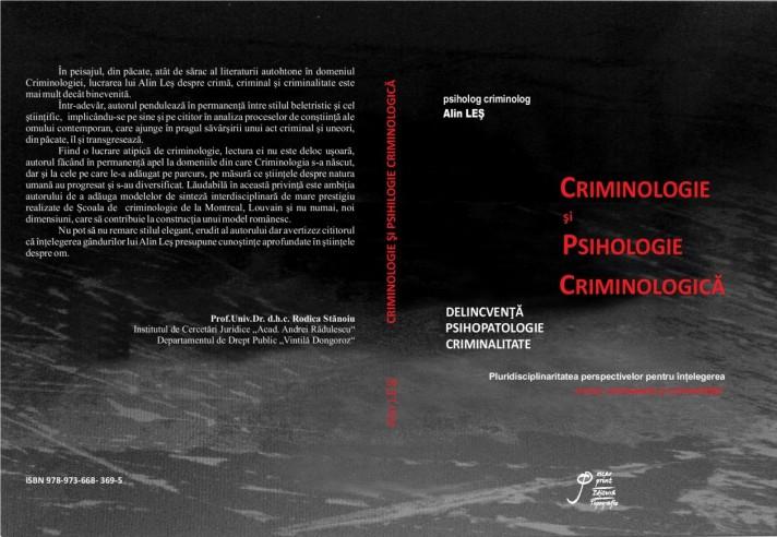 cropped-coperta-criminologie-si-psiho-criminologica-coperta-fata-verso-jpg.jpg
