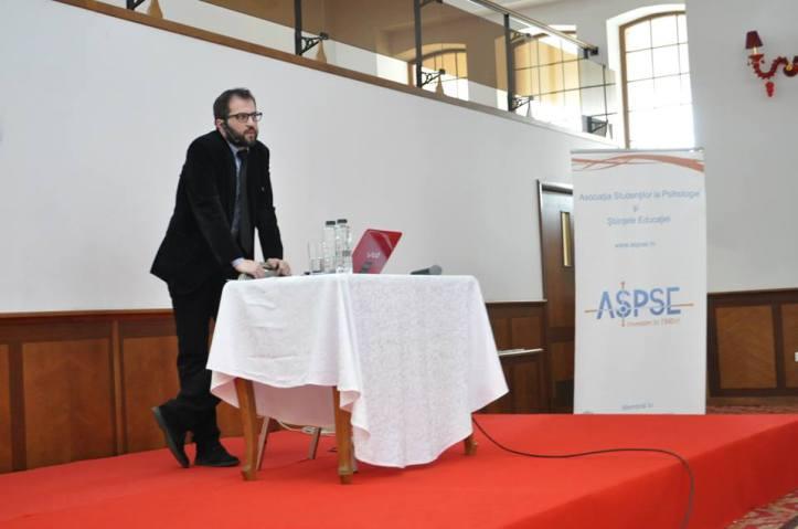 ASPSE - 8