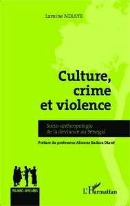 cultura, crima si violenta