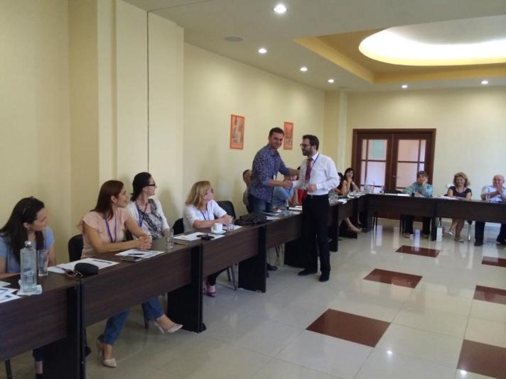 Alin Les - 14 - Aplicatii in Criminological Psychology 2014