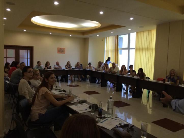 Alin Les - 17 - Aplicatii in Criminological Psychology 2014