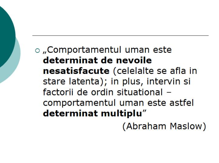 Alin Les, Delincventa juvenila, ELSA 2014 (2)