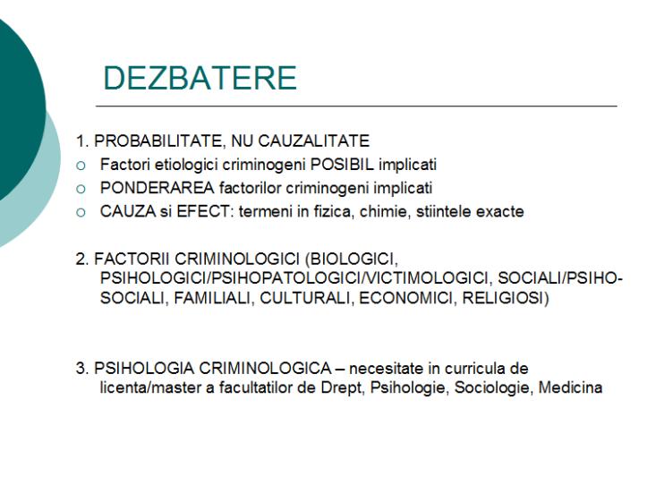 Alin Les, Delincventa juvenila, ELSA 2014 (3)