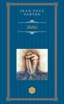 Zidul, de Jean-Paul Sartre, Alin Les, www.alinlesub.wordpress.com, www.poligraf-evaluarepsihologica.ro