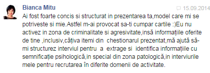 Bianca Mitu - 1, psihocrim.wordress.com, Alin Les, psiholog, expert criminolog