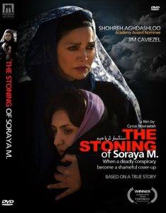 the_stoning_of_soraya_m