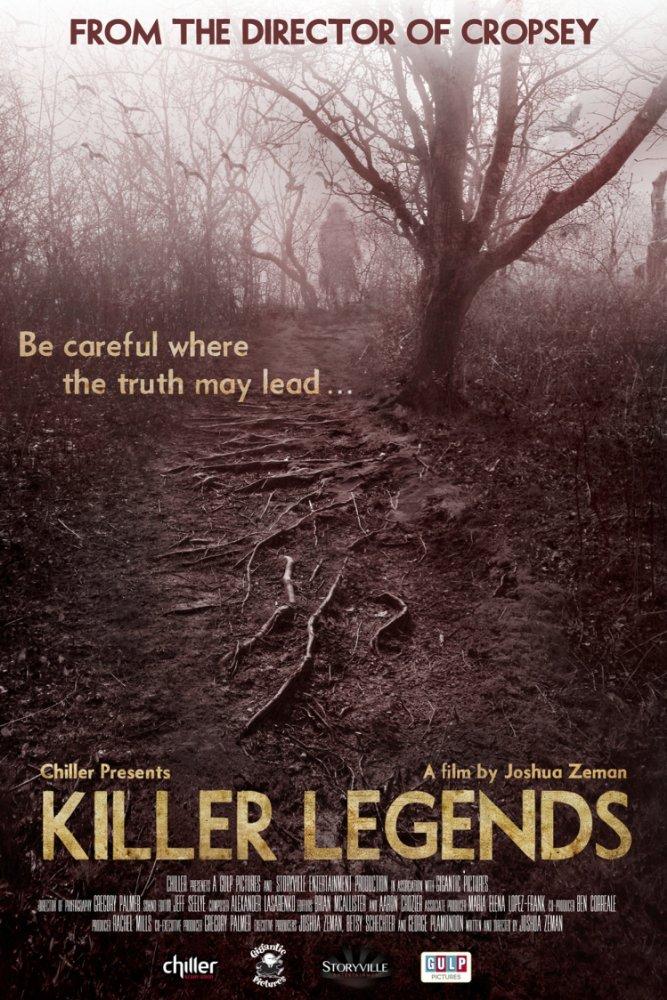 Killer Legends 2014, alinlesub.wordpress.com recomanda, sursa cinemarx.ro