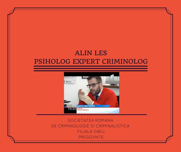 ALIN LES (6) final slide-uri