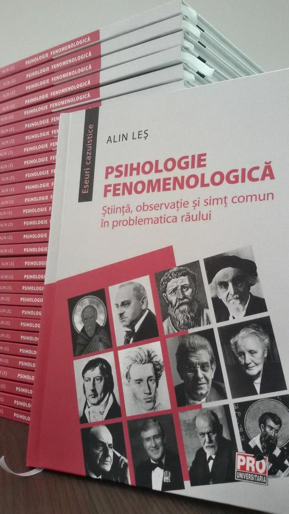 Alin Les_2015_Psihologie fenomenologica