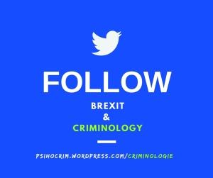 Alin Les_Brexit_criminologie