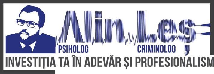 logo Alin Les