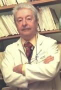 Prof. Dr. Aurel Romila