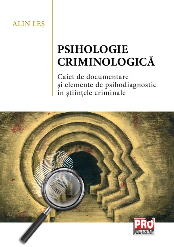 alin-les-psihologie-criminologica-acad
