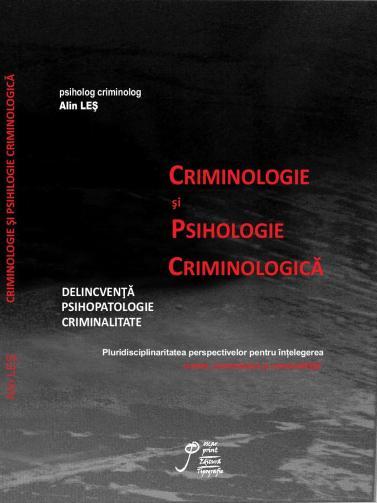 coperta-criminologie-si-psiho-criminologica-coperta-fata-verso-jpg