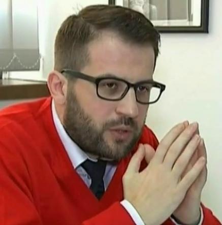 KILOMETRIZAREA ÎNDELUNG-RĂBDĂTOARE AAGRESIVITĂȚII