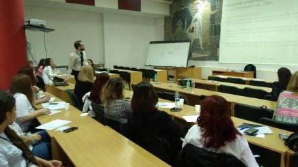 Alin Les_CISP_Cluj_2017 (11)