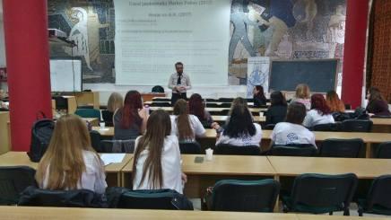 Alin Les_CISP_Cluj_2017 (12)