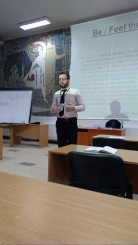 Alin Les_CISP_Cluj_2017 (13)