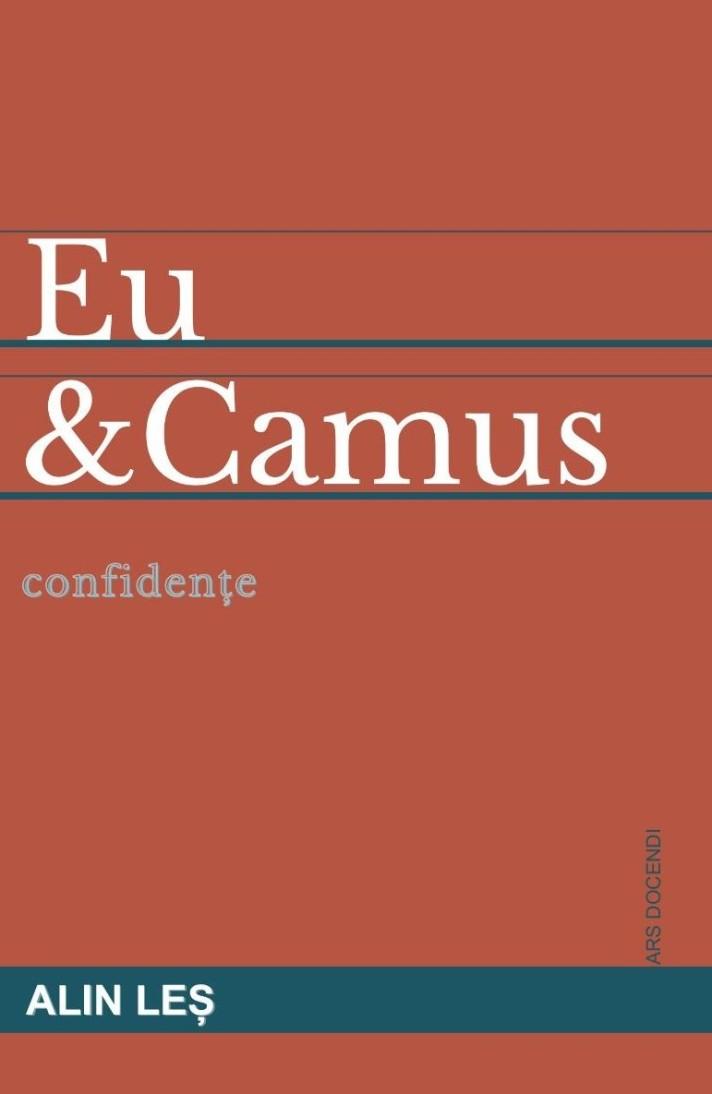 Alin_Les_Eu_si_Camus_2020_pagina 1