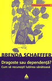 Brenda_Schaeffer_Dragoste_sau_dependenta
