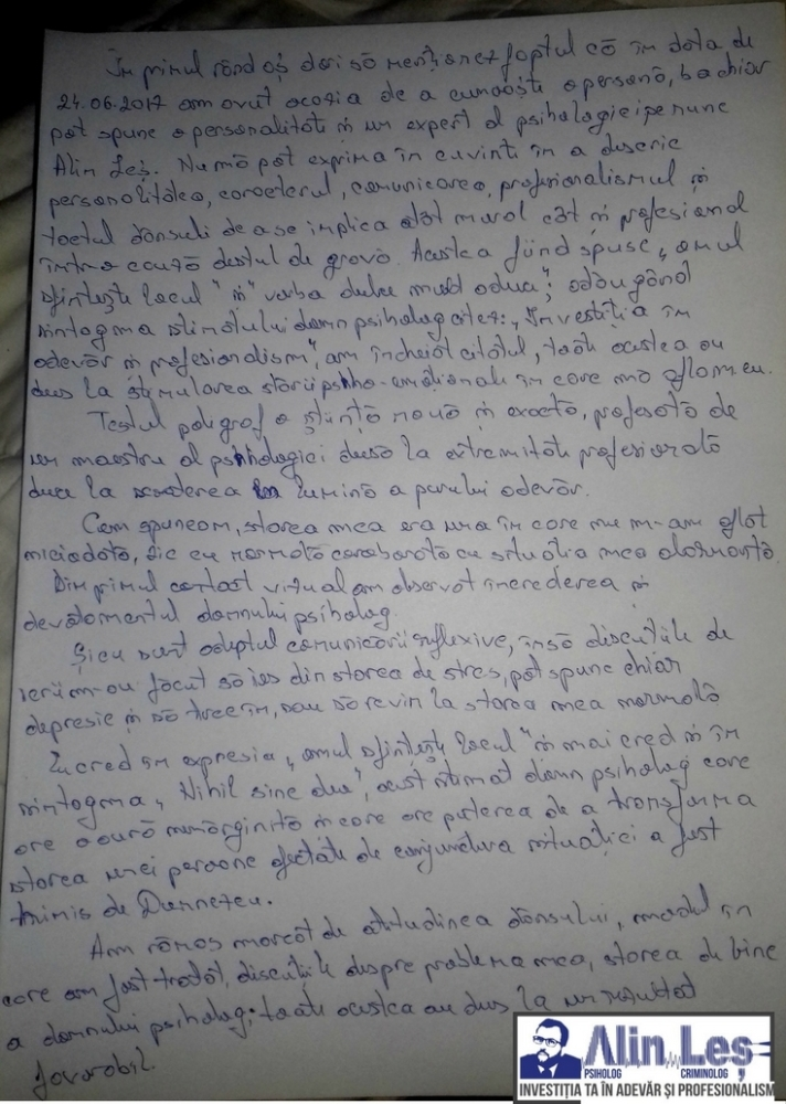 Laborator Poligraf Sibiu_Les_Alin_testimonia_2017-1
