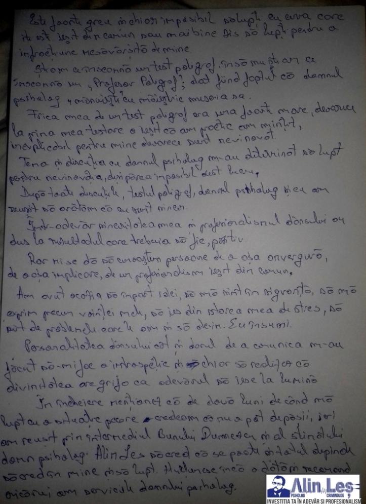 Laborator Poligraf Sibiu_Les_Alin_testimonial_2017-2