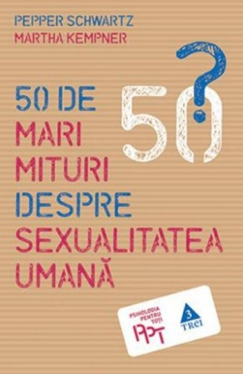 50-de-mari-mituri-despre-sexualitatea-umana