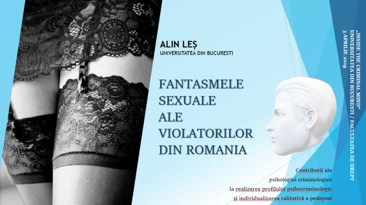 Alin Les_conferinta_viol_fantasme sexuale_Drept_2019_2.png