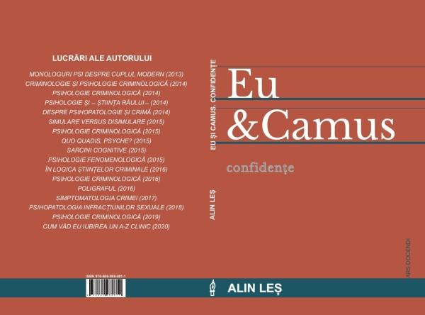 Alin_Les_Eu_si_Camus_2020