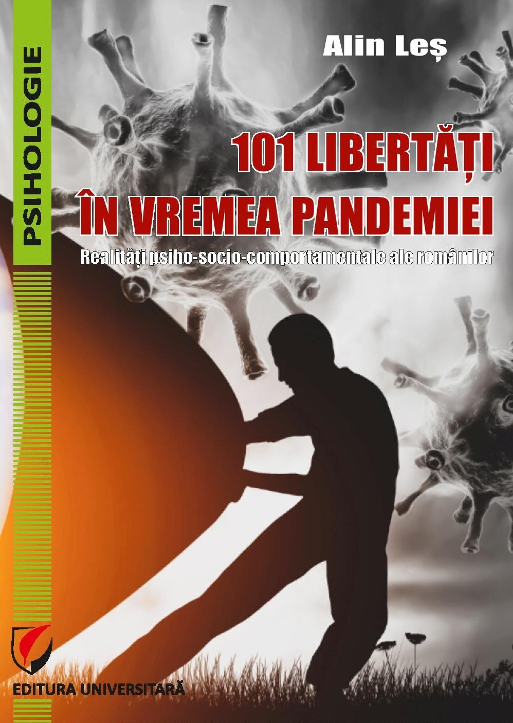 les-alin_101-libertati-in-pandemie_varianta-finala