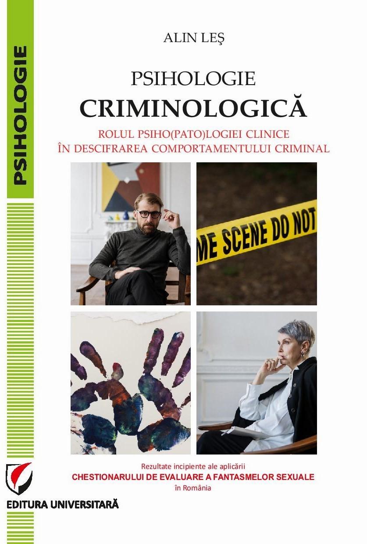 alin_les_psihologie_-criminologica_editura_universitara_2020-copy