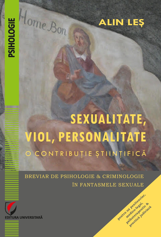alin_les_sexualitate_viol_personalitate-4